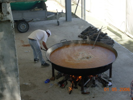 Big paella (1)