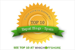 Top-10-badge - Blogs-ES
