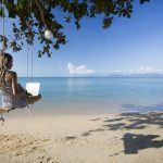 Digital Nomad Career Tips - Make Money, Travel the World