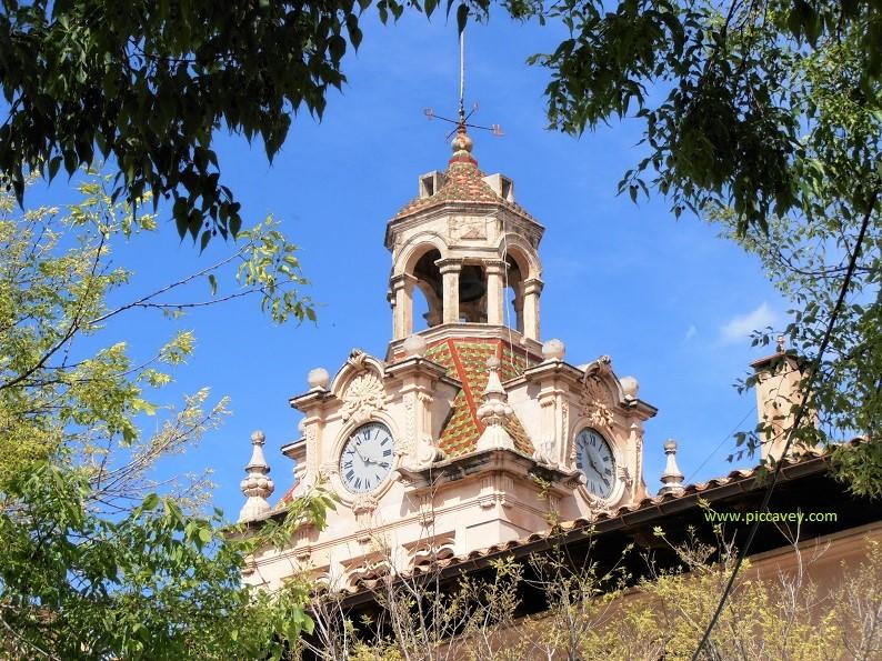 Alcudia Mallorca Spain