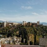 Move to Granada Spain - Frequently Asked Questions + Insider tips