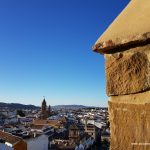 Antequera - What to See in 48h in Inland Malaga