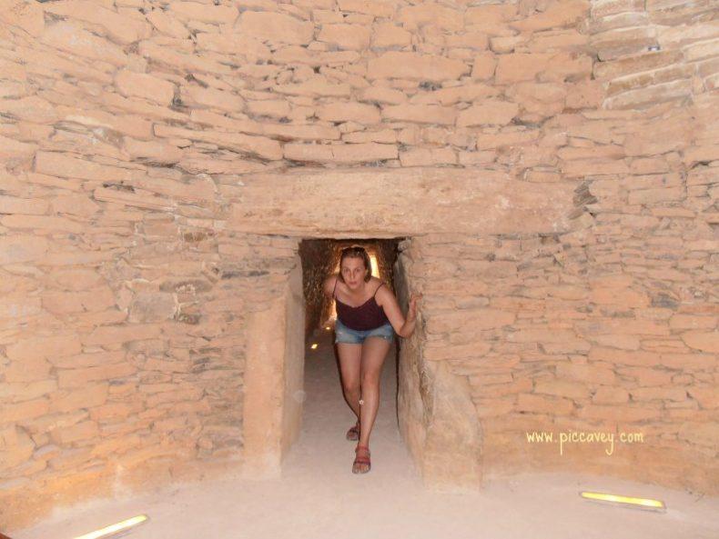 UNESCO sites in Andalucia