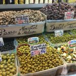 Spanish Foodie Memories in Historic Malaga - With Spain Food Sherpas