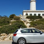 How to Ensure your Vehicle is Road Trip Ready - Spain Travel Tips