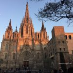Barcelona City Break - Untypical Tips for your Trip