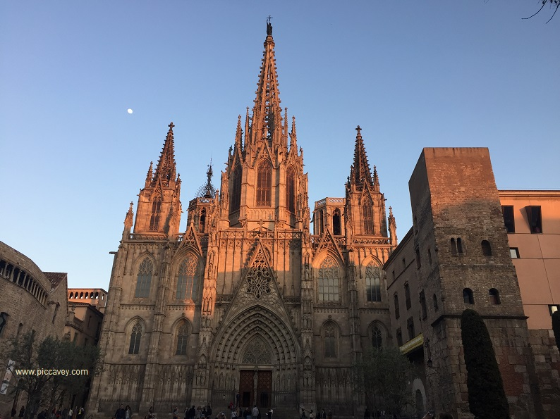 Mediterranean Cruises to visit Unesco World Heritage