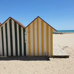 How to get your own house in Spain - Expat Lifestyle