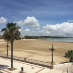 Discover Costa Ballena - Unknown Andalusian Coastline