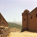 Castles in Spain - 12 Unmissable Andalusian Fortresses