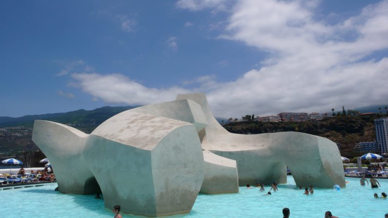 Canary Island Holidays and Deals