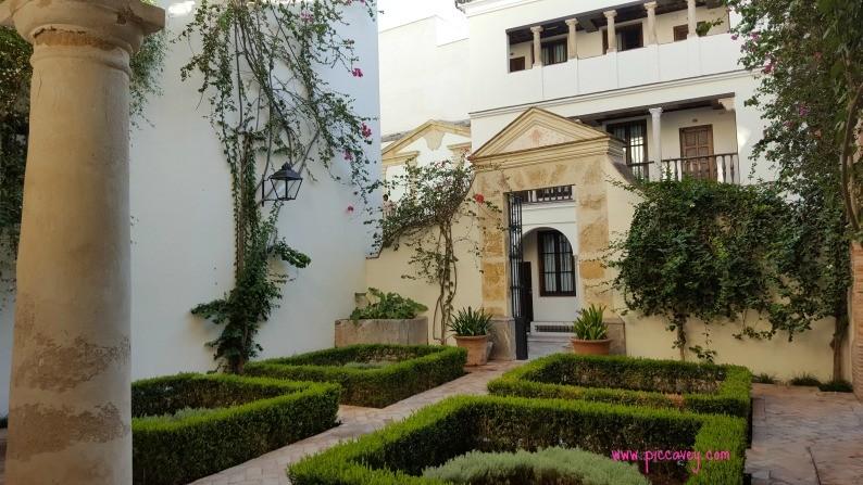 3 days in cordoba spain history patios city break - Inmobiliarias en cordoba espana ...