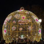 Granada Christmas Guide - Enjoy a Spanish Navidad