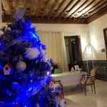 7 Christmas preparation tips - How to prep for Navidad in Spain