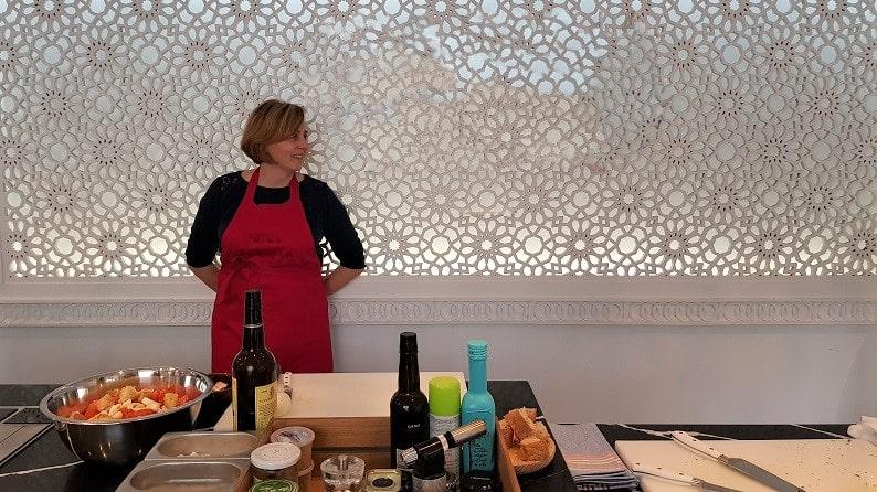 Piccavey Spain Blog Food Blogger
