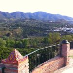 Culture shock in Spain - Big City to Rural Andalusia