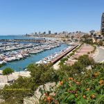 El Campello Spain - Why its an ideal holiday location