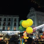 Christmas in Spain - How do Spanish Celebrate the Holidays