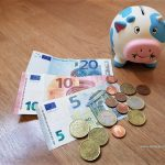 Travel Hacks - Money Saving Tips for Frequent Travellers