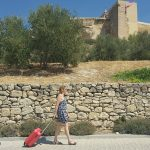 Travel Abroad - Remember these Steps to Prep Before You Go