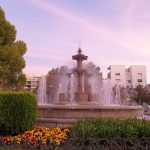 Expat in Spain - A Day in the Life of Me