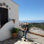 Frigiliana - Exploring the Axarquia´s Prettiest Town