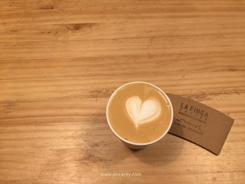 Good-Coffee-in-Barcelona