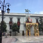 Granada City Guide - Which neighbourhood to choose for rental?