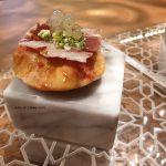 Tapas Bars compete in Foodie Festival ´Granada de Tapas´