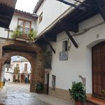 Off the Beaten Path in Spain - 8 Destination Ideas for 2021