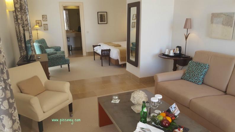 Hilton Sa Torre Mallorca Room 1214