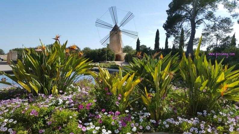 Hilton SaTorre Mallorca