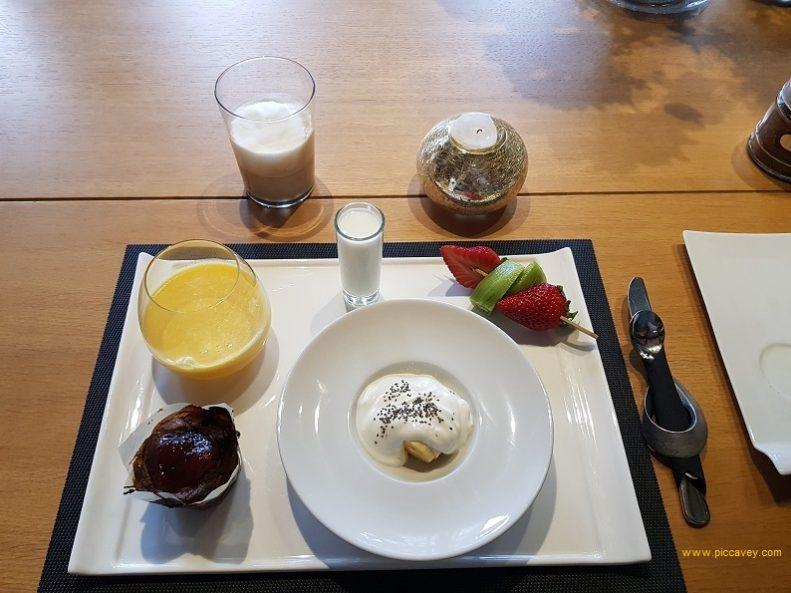 Hotels and Cordoba Restaurants in Spain