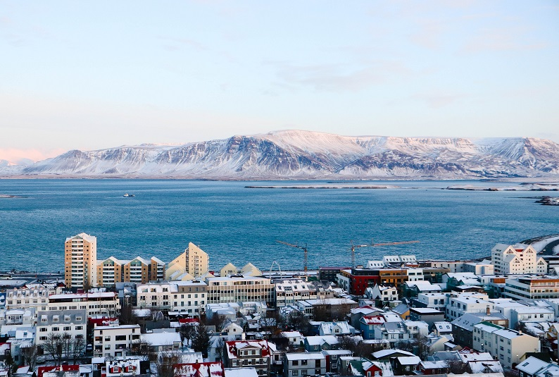 Iceland michele-orallo-adyOZGqTF7s-unsplash Food lovers