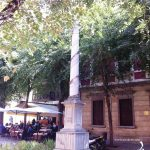 Granada & its Jewish history - Realejo quarter
