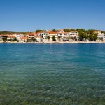5 Reasons Why You Should Go Boating in Croatia