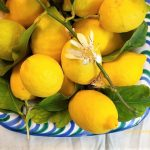 Spanish Fruit -A Seasonal guide. Quince, Chirimoya, Loquats