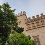Valencia City Break - Where to Stay & What to See