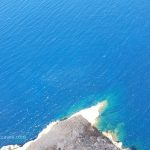 Sant Llorenc des Cardassar - The Love Island Villa Location