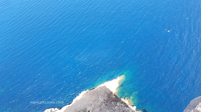 Mallorca Balearics Love Island Villa