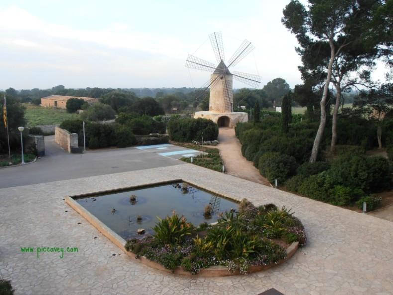 Mallorca Rural Escape