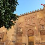 A Weekend in Cordoba Spain - What to See & Do