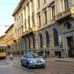 Milan Things to do. My Guide to Italy´s Business Capital
