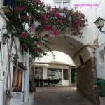 5 tips for Buying Spanish property - My Practical checklist