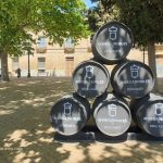 Montilla Moriles Wine - Local Flavours in Andalusia