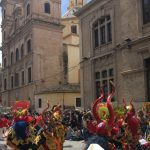 5 Reasons to Explore Spain while you are Young