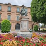 Murcia - A Spanish Region with History + Great Food