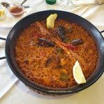 Typical Food in Alicante Province - Eating in El Campello