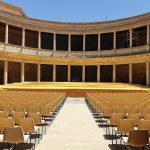 Summer Concerts at the Alhambra - 68th International Music & Dance Festival in Granada