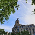 Luxury Hotels In Barcelona & More - High End Stays in BCN